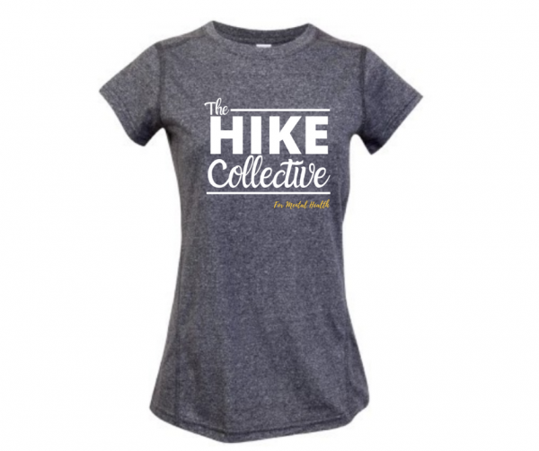 Hike Collective Tops 2019 1