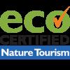 Nature TourismSQ