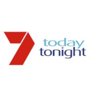 seven logo web 2