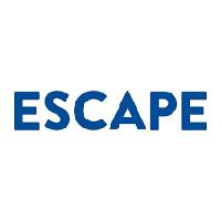 EscapeLogo