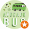 The Avocado Bus Avatar